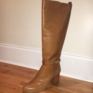 "Micheal Kors ""Arley Boot"" Size 11"